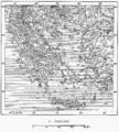 D285-Relief des Terres égéennes.-L2-Ch8.png