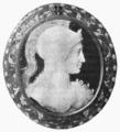 D329-camée grec, tête de pallas athéné.-L2-Ch8.png