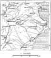 D401- N° 495. Communes de Sicile. - Liv4-Ch03.png