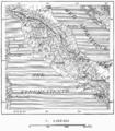 D461-Arc montagneux de l'Italie centrale.-L2-Ch10.png