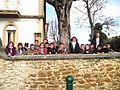 D7 1 école en 2010.jpg