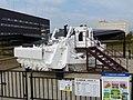 D85MS-15.jpg
