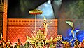 D85 3159 The Coronation celebration for King Rama X by Trisorn Triboon 01.jpg