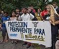 DACA protest Columbus Circle (90598).jpg