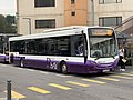 DBAY135 DBTSL 9 09-11-2020.jpg