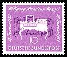 DBP 1956 228 Wolfgang Amadeus Mozart.jpg
