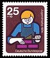 DBP 1974 800 Internationale Jugendarbeit.jpg