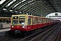 DB S-Bahn Berlin 485 121.jpg