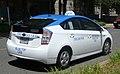 DCA 07 2011 hybrid taxi 3137.jpg