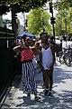 DC Funk Parade U Street 2014 (14098127992).jpg