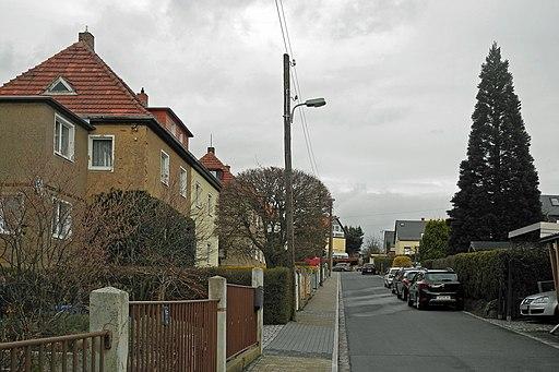DD-ErkmannsdorferStraße-2