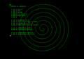 DEC GT40 terminal with FOCAL program.png