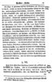 DE Unitas Fratrum 15.png