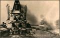 DG-CLR-8-23 Battleship Minas Geraes testfiring guns..tif