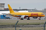 DHL Air, G-BIKK, Boeing 757-236 SF (23238694644).jpg