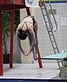 DHM Wasserspringen 1m weiblich A-Jugend (Martin Rulsch) 052.jpg