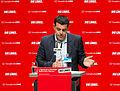 DIE LINKE Bundesparteitag 10. Mai 2014-86.jpg