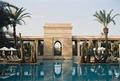 DL2A---Club-Med-palmeraie--Marrakech-ok-(8).png