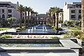 DL2A Four Seasons Marrakech.jpg