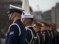 DOD supports 58th Presidential Inauguration, inaugural parade 170120-D-NA975-1672.jpg