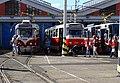 DOD vozovna Strašnice, tramvaje (05).jpg