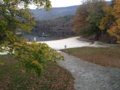DO fall photo 10-23-13 (10443165476).png