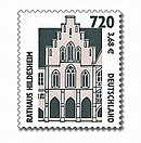 DPAG2001-Permanent-Town Hall Hildesheim.jpg