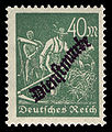DR-D 1923 77 Dienstmarke.jpg