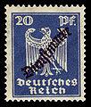 DR-D 1924 108 Dienstmarke.jpg