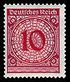 DR 1923 340 Korbdeckel.jpg