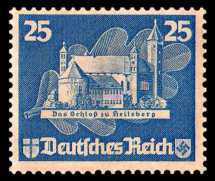 File:DR 1935 579 Ostropa.jpg