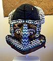 DR Kongo Kuba Moshambwooy-Stülpmaske Linden-Museum F51866L.jpg