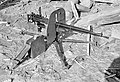 DS-39 machine gun SA-kuva 40846.jpg