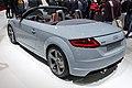 DSC06645-Audi TT phase 2.jpg