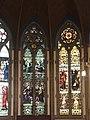 DSCF6452 Kelvinside Hillhead Parish Church.jpg