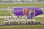 DSC 5055-THAI A380 (10313126664).jpg