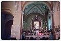 DSC 6715 Chiesa Madre di Santa Maria del Carmine.jpg