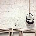 DSNY Central Repair Shop 2.jpg