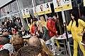 DTM 2015, Hockenheimring(Ank Kumar) 07.jpg