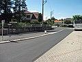 D 225 vers Clermont-Ferrand (VLC) 2015-08-20.JPG