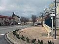 D 27 vers Saint-Pont et Broût-Vernet (Escurolles) 2016-03-05.JPG