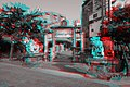 DaChiaLinZhenXiaoFang S62 104249.jpg
