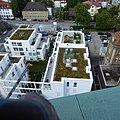 Dachgrün - panoramio.jpg