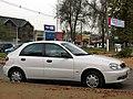 Daewoo Lanos 1.5 SX 2000 (14859133956).jpg