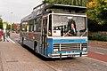 Dafmuseumdag Daf Philips-Stirlingbus (22171019038).jpg