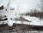 Dagestan Airlines Flight 372 crash site (from MAK report)-12.jpg