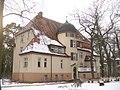 Dahlem - Gewerbeamt (Vocational Office) - geo.hlipp.de - 33027.jpg
