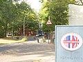Dahlem - Taylorstrasse - geo.hlipp.de - 28495.jpg