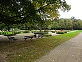Dahliengarten, Großer Garten, Dresden (305).jpg