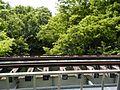 Dai 10 Chiwari Kariya, Miyako-shi, Iwate-ken 028-2104, Japan - panoramio (9).jpg